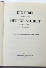 Die Bibel (DE)