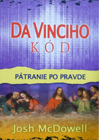 DaVinciho kód – pátranie po pravde