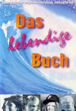 NT Das Lebendige Buch (DE)