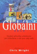 Globálni akce (CZ)