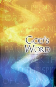 Bible NIV – God's word