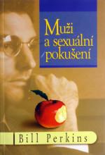 Muži a sexualní pokušení (CZ)
