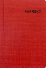 Paprsky (CZ)