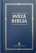 Sv. Biblia