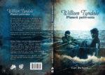 William Tyndale – Plameň Pašovania (anglicko-slovensky)