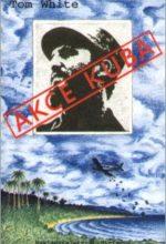 Akce Kuba